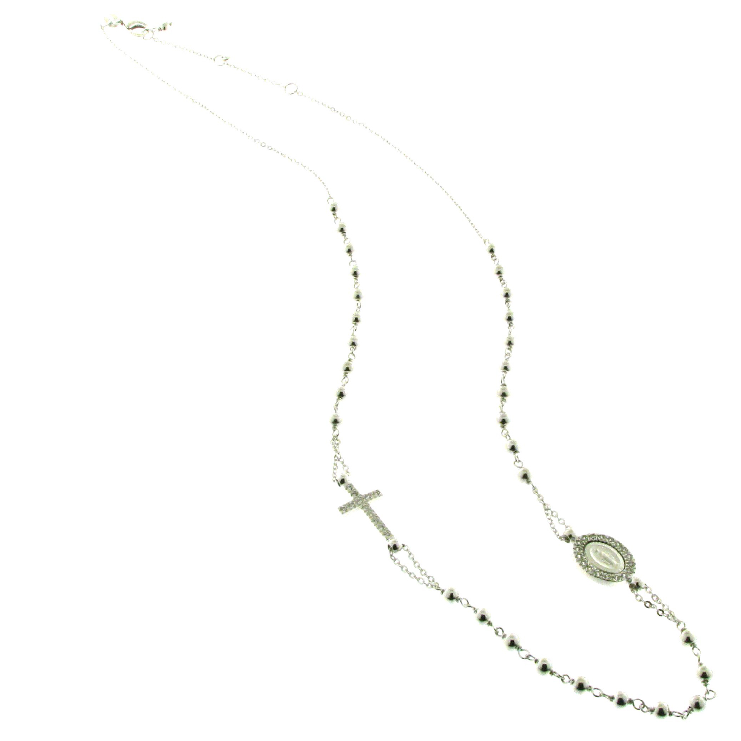 NECKLACE ID10011